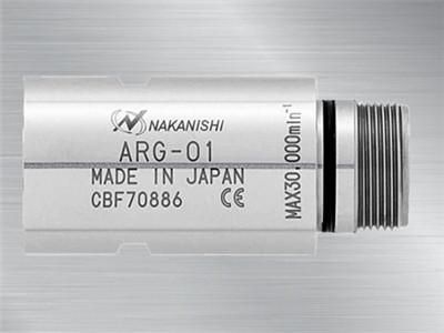 ARG-01减速器