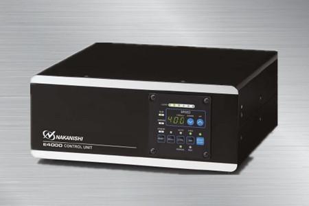 E4000控制器