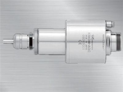 自动换刀主轴NR4040-AQC