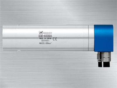 无刷电动马达EM-4020A