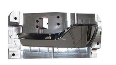 NAKANISHI电动打磨机用于模具打磨抛光也在行