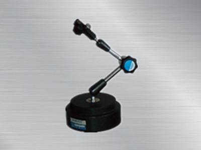 GB-MX20F日本强力大理石量表座