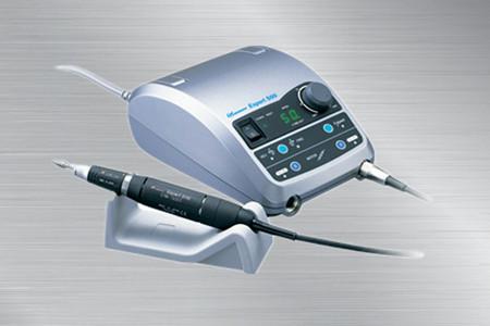 NSK无刷电动打磨机ES50T-HR
