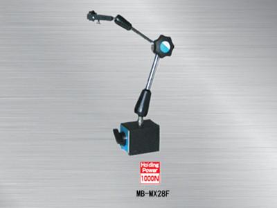 日本强力磁性表座MB-MX28F
