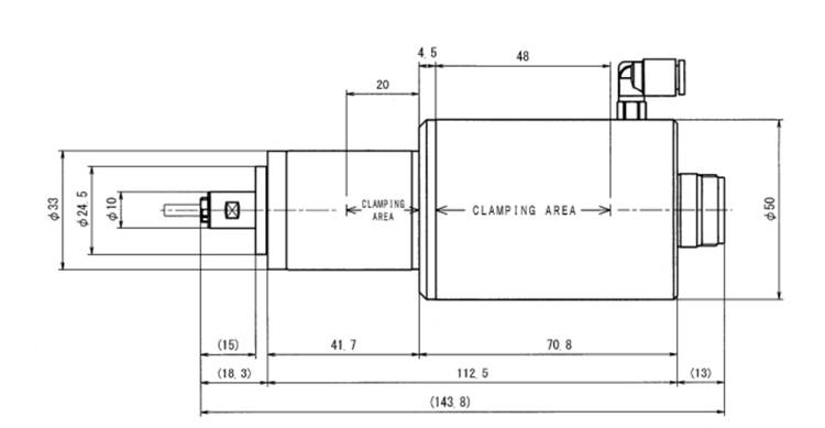 DB`R0(GT{W(6X86BNZ(V%BM