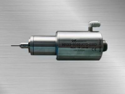 NAKANISHI防静电高速主轴NR33-6000ATC-ESD