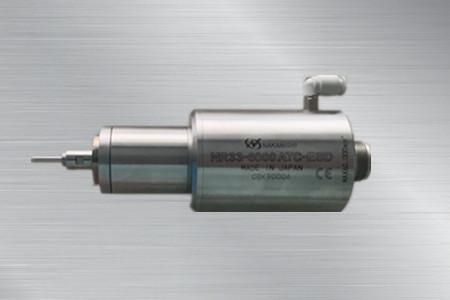 高速主轴NR33-6000ATC-ESD