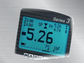 美国MARK-10数字测力计Series3