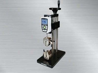 美国MARK-10经济型测力计Series2