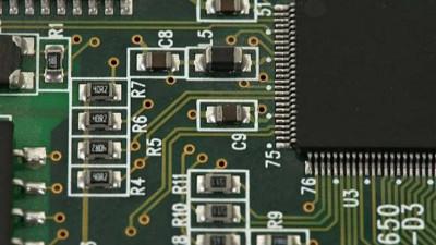 芯片涨价,芯片切割就用NAKANISHI防静电主轴
