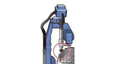 NAKANISHI高速电主轴使用案例