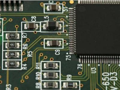 芯片切割元件易损NAKANISHI防静电主轴来解决