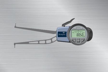 德国数显内卡规G350