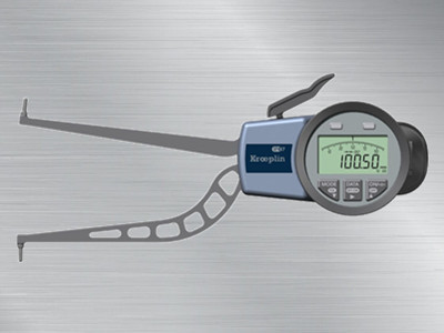 德国内径卡规G370
