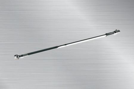N560QLK棘轮型扭力扳手