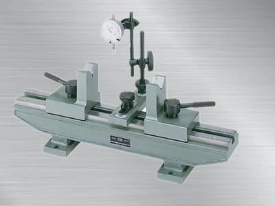 RV-2偏心检查器1