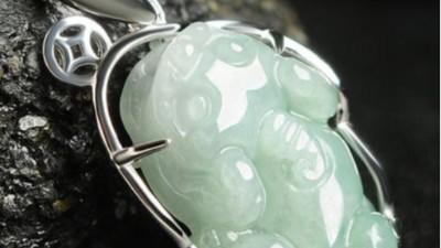珠宝首饰打磨抛光用NAKANISHI电动打磨机EV410-230
