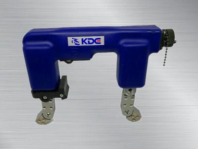 MP-A2L型磁粉探伤仪