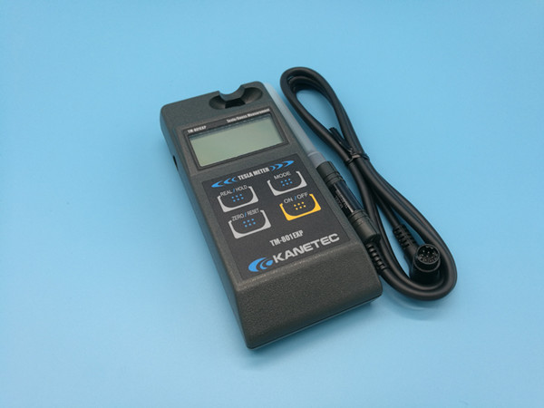 TM-801EXP高斯计