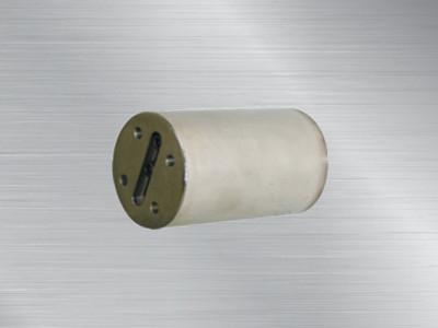 日本强力圆型铁板分离器KF-HC0813