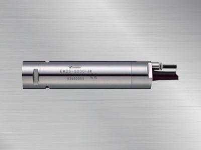nakanishi电动马达EM25-5000-J4