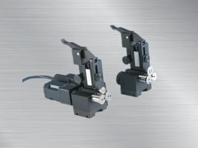 美国环球同心度仪LG-10