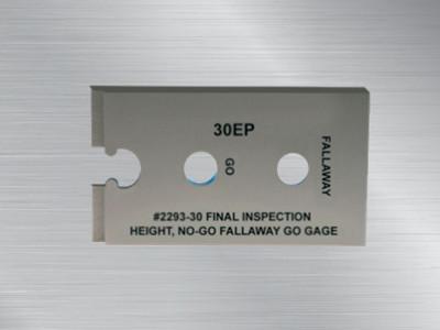 2297-05美国环球强力星型起子扳手检查规