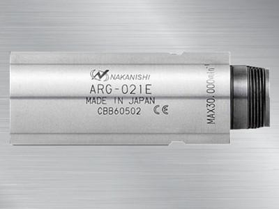 NAKANISHI主轴减速器ARG-021E