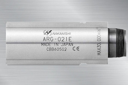 ARG021E