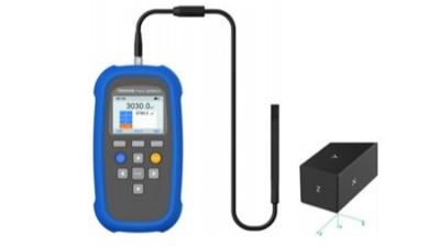 TM5340B在做完整波形采集时,电脑与设备之间通信是否会降低采样率?