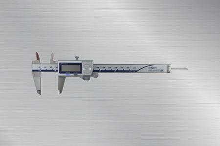 日本三丰防冷却液卡尺500-752-20