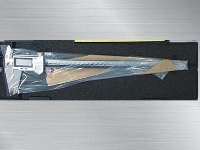 日本三丰防冷却液数显卡尺500-764-10