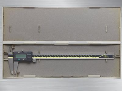 三丰Mitutoyo数显卡尺500-173