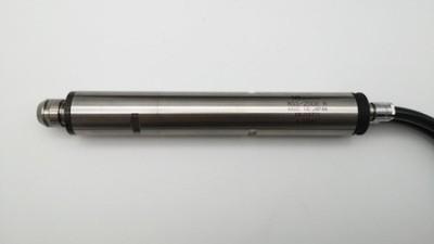 日本中西气动主轴钻孔去毛刺加工