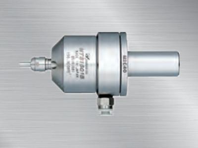 NAKANISHI气动主轴HTS1501S-M2040