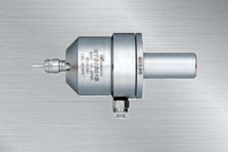 气动主轴HTS1501S-M2040