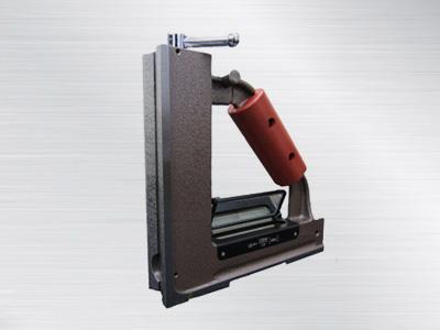 RSK磁性水平仪