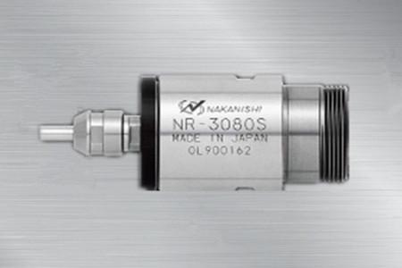 NR-3080S