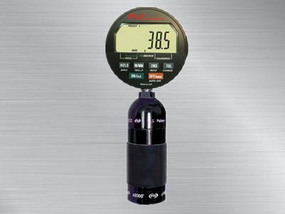 美国PTC数显塑料硬度计511A