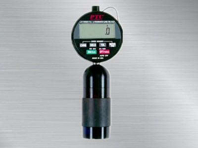 美国PTC数显塑料硬度计512DO