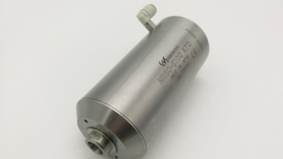 NSK分板机主轴NR50-5100 ATC自动换刀主轴
