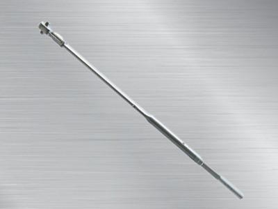 中村N700QLK棘轮型扭力扳手