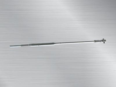 中村N850QLK预设值扭力扳手