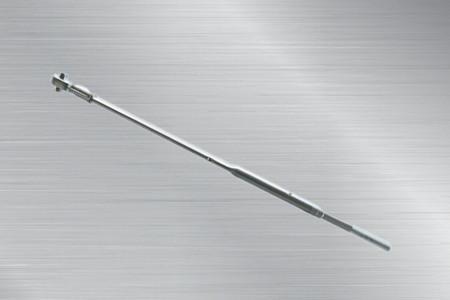 中村N850QL预设值扭力扳手