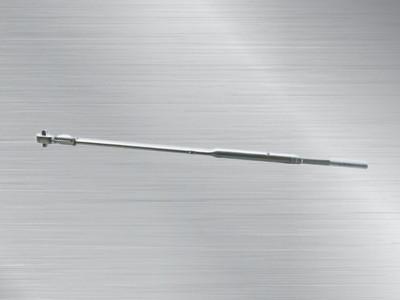 N1000QLK-8中村扭力扳手