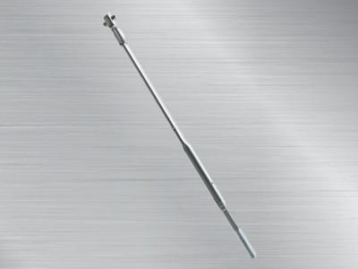 中村预设值扭力扳手N1500QLK