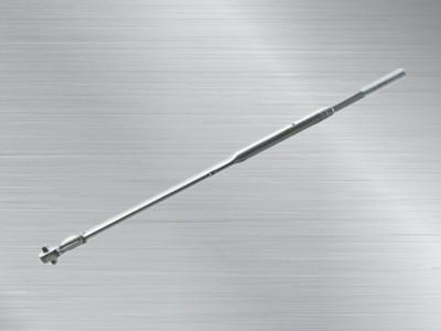中村可调扭力扳手N2100QLK