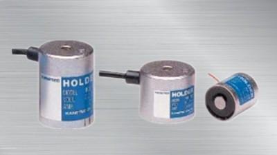 日本强力KANETEC吸盘式电磁铁如何使用及注意事项有哪些?