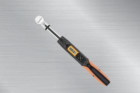 可换头数显扭矩扳手SGC1-30