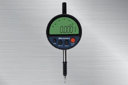 德国密克微测数显指示表GDI150-01